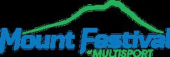 Mount-Festival-Logo-horz2