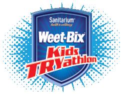 WeetBix-Tryathlon-Logo2-home