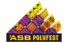 asb-polyfest