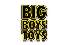 big-boys-toys-logo-new