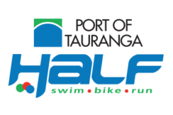 port-of-tauranga-half-logo new