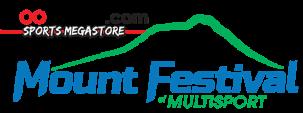 mount-festival-of-multisport-logo