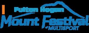 FH-Mount-Festival-Logo-Fullcolourblue