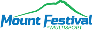 Mount-Festival-Logo-horz3