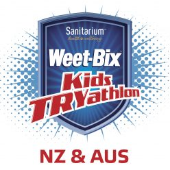 WeetBix_Tryathlon_NZ&Aus