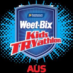 SWBKT_Lockup-Aus