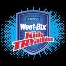 SWBKT-Logo
